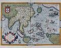 Theatrum orbis terrarum (1570) (14595077749).jpg