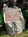 Theodor-Herzl-Gedenkstein Altaussee I.jpg