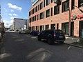 Theodor-Yorck-Straße.jpg