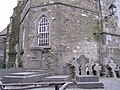 Thimister - Clermont-sur-Berwinne - Eglise Saint Jacques-le-Majeur (4).jpg
