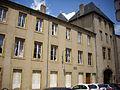 Thionville - 2 cours du château.JPG