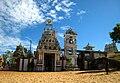 Thirukoneswaram Kovil.jpg