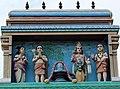 Thirumeignanam (6).jpg
