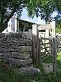 This way to Malham Cove - geograph.org.uk - 629581.jpg