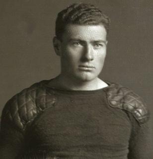 Thomas A. Bogle Jr. American football player and coach