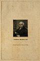 Thomas Denman. Stipple engraving. Wellcome V0001532.jpg