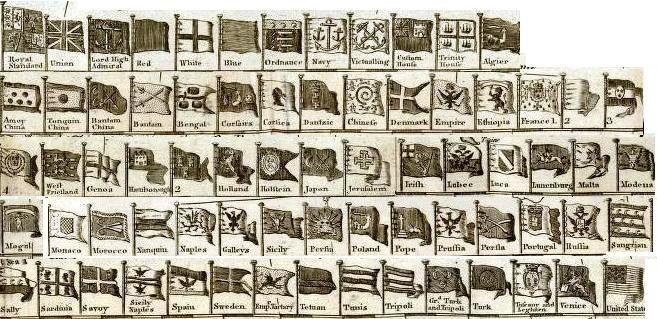 Thomas Kitchin. Composite Europe. 1787. (E)