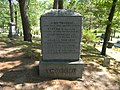 Thoreau Family Monument at Sleepy Hollow Cemetery.jpg