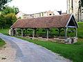Thorigny-sur-Oreuse-FR-89-lavoir-11.jpg