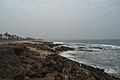 Thotlakonda beach view2.JPG