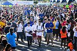 Thousands converge for KSO 2015 151107-F-GR156-055.jpg