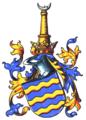 Thun-Wappen.png