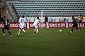 Thun vs Lausanne-IMG 0102.jpg