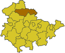 Thuringia kyf.png