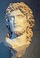 Tiberius Julius Sauromates II.jpg