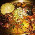 Tibetan cuisine.jpg