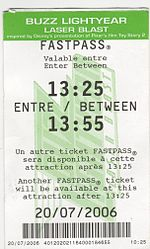 Ticket Fast Pass.jpg