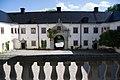 Tidö slott-8.jpg