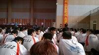 File:Tieling High school 2018 graduation ceremony005.webm