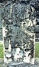 Tikal St05.jpg