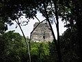 Tikal Temple4 2006 08 11.JPG