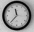 Time(P1060099).JPG