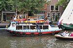 Time is Money in Schiedam (12).JPG