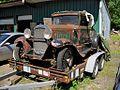 Timeless Automotives Hwy 51 Memphis TN 2013-05-12 003.jpg