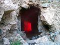 Times Gulch Mine - panoramio - Zzyzx.jpg
