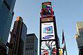 Times Square at dusk.jpg