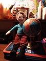 Tintin toy.jpg