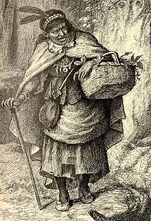 Tituba-Longfellow-Corey (cropped).jpg