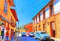 Tlalpujahua's Remasters - panoramio (40).jpg