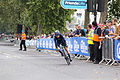 ToB 2014 stage 8a - Giovanni Visconti 01.jpg