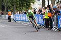 ToB 2014 stage 8a - Maarten Wynants 02.jpg