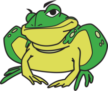 Toad free download