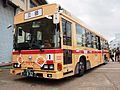Tobus K-L652 Toden Look Wrapped (Yellow-Red).jpg