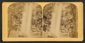Toccoa Falls, near Tallulah, Georgia, by Littleton View Co. 5.png