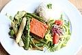 Tofu & asparagus (36804628540).jpg
