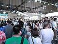 Tokyo Game Show 2011 (6162404245).jpg