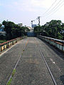 Tokyo Toden Funaji Bridge 2003.jpg