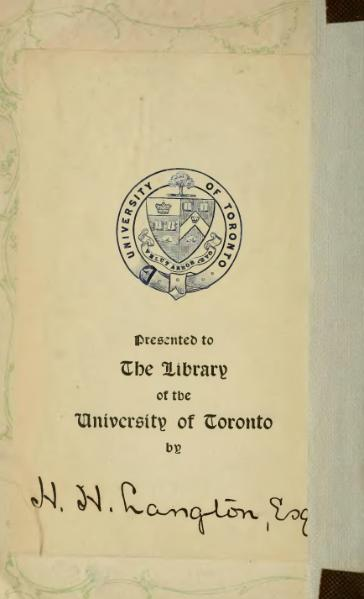 File:Tolstoï - Anna Karénine, 1910, tome 1.djvu