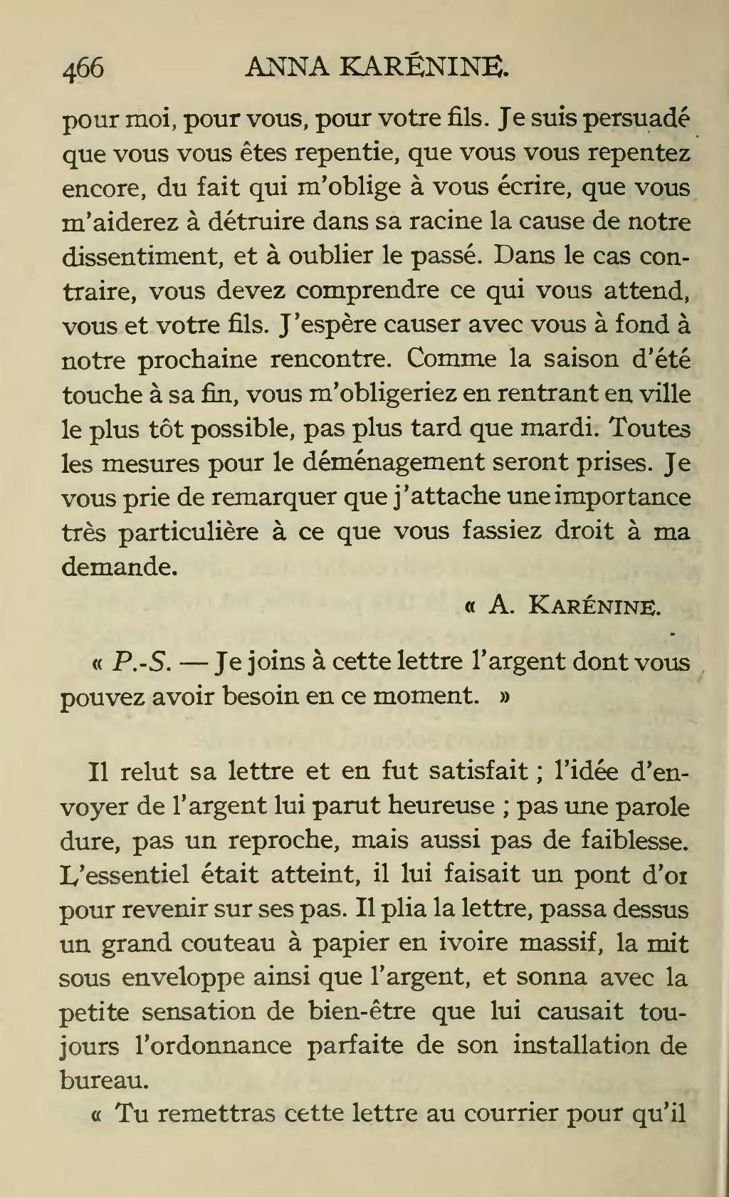 Page Tolstoi Anna Karenine 1910 Tome 1 Djvu 486 Wikisource