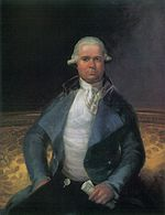 Tomás Pérez de Estala by Francisco Goya (1804).jpg
