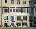 Tom Hall's Tavern.jpg