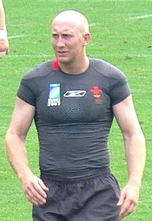 Tom Shanklin.jpg