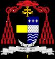 Tomasek Frantisek Coat of Arms.png