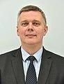 Tomasz Siemoniak Sejm 2016.JPG