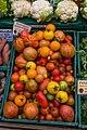 Tomaten jm58048.jpg