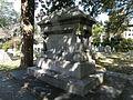 Tomb of John C. Calhoun image 1.jpg